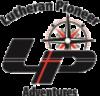 Lutheran Pioneers Logo